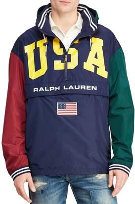 7d62fe1d8 Polo Ralph Lauren Outerwear For Men - ShopStyle Canada