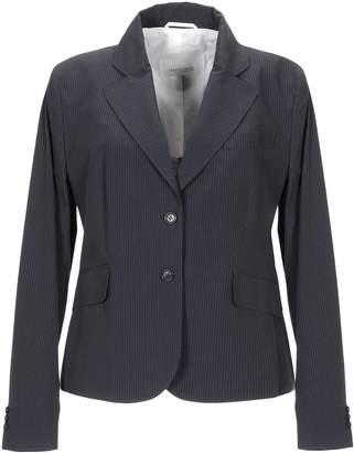 Henry Cotton's Blazers - Item 49455235CA