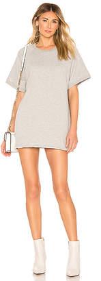Tularosa Millie Sweatshirt Dress