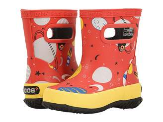 Bogs Skipper Space (Toddler/Little Kid)