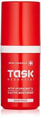 Task essential Skin Feed Lotion