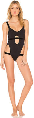 Agua Bendita Lila One Piece