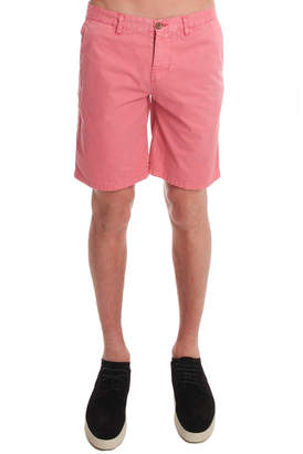 Jachs Shirt Co Chino Short
