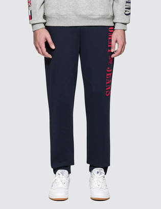 Tommy Jeans 90s Contrast Sweat Pant