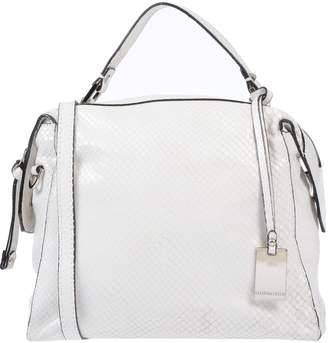 Caterina Lucchi Handbags - Item 45432419GJ