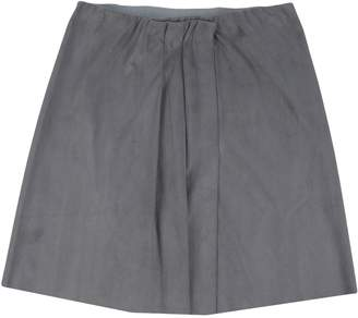 Jijil Skirts - Item 35335021EO