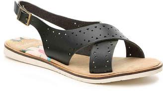 Coolway Miau Sandal - Women's