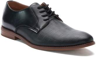 Apt. 9® Wendell Men's Dress ... Shoes BfJJ5SJtz