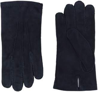 Eleventy Gloves