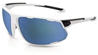 Under Armour UA Strive Wrap Sunglasses