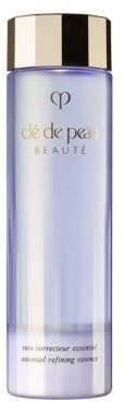 Clé de Peau Beauté Essential Refining Essence