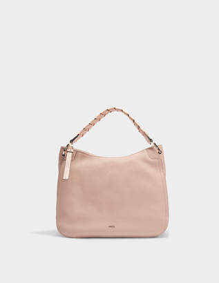 Furla Rialto large hobo bag
