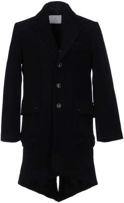 Societe Anonyme Coats