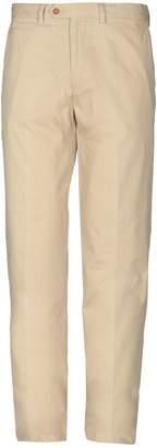 Brooksfield Casual pants - Item 13276854NU