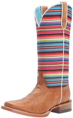 Ariat Women's Gringa Western Cowboy Boot