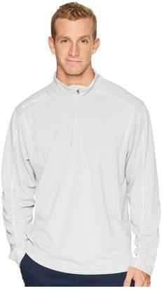 Columbia Low Drag 1/4 Zip Top Men's Long Sleeve Pullover