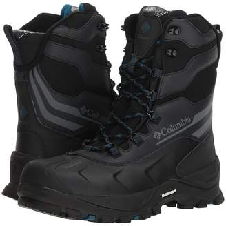 Columbia Bugaboot Plus IV XTM Omni-Heat Men's Cold Weather Boots