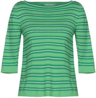 Blugirl Sweaters - Item 39907309VH