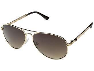 GUESS GF6034 Fashion Sunglasses