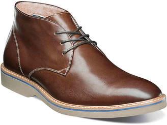 Florsheim Union Chukka Boot - Men's