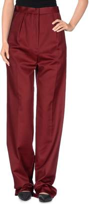 Vilshenko Casual pants