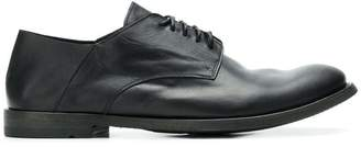 Damir Doma x Officine Creative Derby shoes