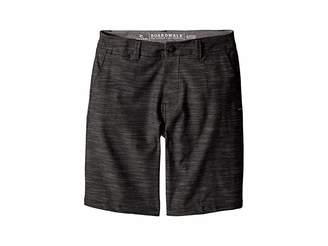 Rip Curl Kids Mirage Jackson Boardwalk Shorts (Big Kids)