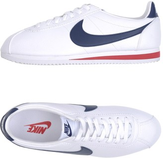 Nike Low-tops & sneakers - Item 11253022HF