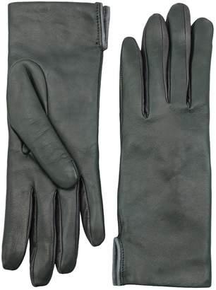 GEORGE J. LOVE Gloves - Item 46594971CR