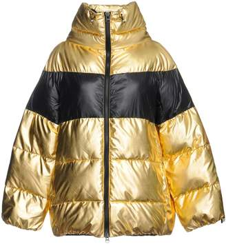 MPD BOX Synthetic Down Jackets - Item 41794930BH