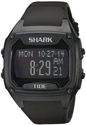 Freestyle (フリースタイル) - フリースタイルMen 's 101050 Shark Tideクラシックデジタルスポーツ腕時計