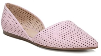 Franco Sarto Honey2 Flat