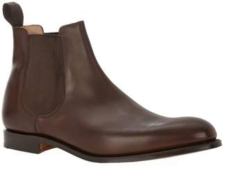 Church's Houston Chelsea Boots