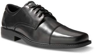 Eastland Georgetown Men's ... Cap-Toe Dress Shoes R9MbSj