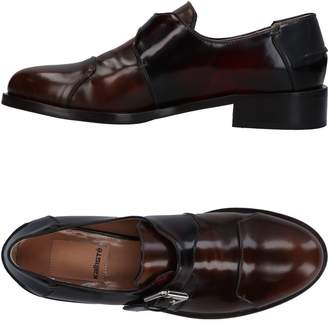 Kalliste Loafers - Item 11460378JG