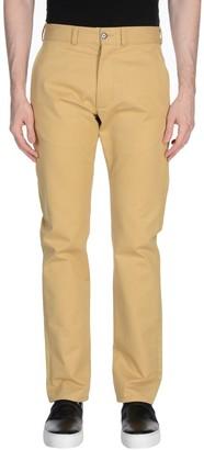 MAISON KITSUNÉ Casual pants - Item 13142796GH