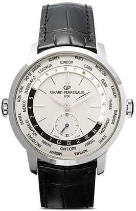 Girard Perregaux Girard-Perregaux 1966 WW.TC 40mm