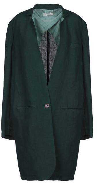 AT.P.CO Overcoat