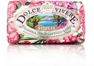 Nesti Dante Dolce Vivere Fine Natural Soap