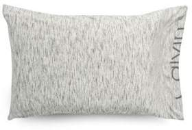 Calvin Klein Modern Cotton Strata Pillowcase Pair