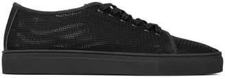 Donald J Pliner ABEL, Mesh Sneaker