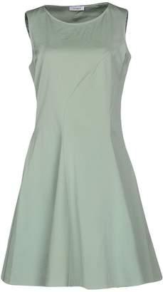 Max & Co. Short dresses