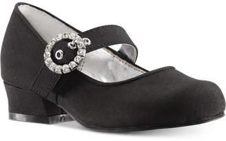 Nina Toddler & Little Girls Dulce-t Shoes