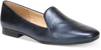 Naturalizer Emiline Flats Women's Shoes