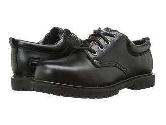 Skechers Cottonwood - Cropper Men's Work Boots