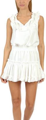 MISA Los Angeles Milaya Dress