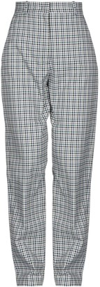 Joseph Casual pants