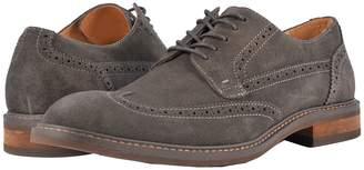 Vionic Bruno Men's Lace up casual Shoes