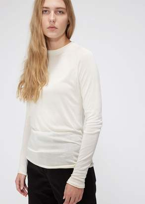 Lemaire Light Sweater