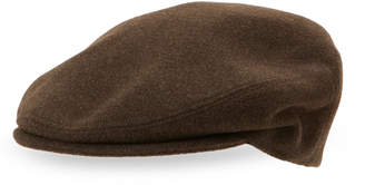 Made In Italy Ivy Cap